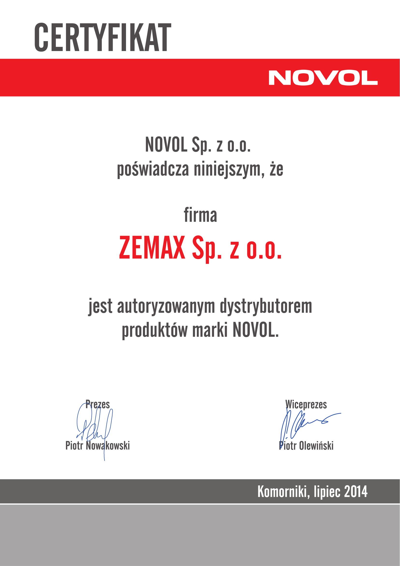 Certyfikat-3-1
