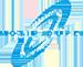 areosol-logo-1