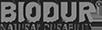 areosol-logo-3